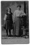 Unknown Kedington Photograph - Click to view larger image